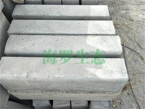 500×300×120侧石