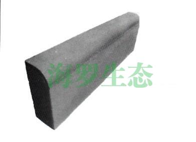 1000×300×120侧石