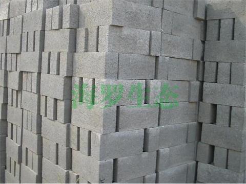 巴彦淖尔墙体砖