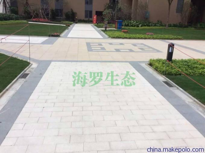 宁夏|银川|pc砖|生产厂家|批发