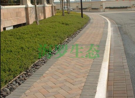辽宁抚顺|PC砖|专业生产、厂家直销