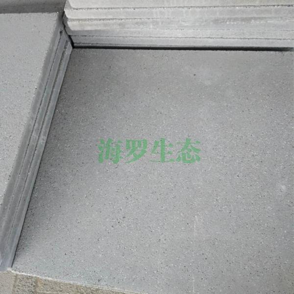 屋面砖厂家