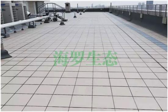屋面砖供应商
