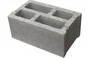 390×290×190砌块砖