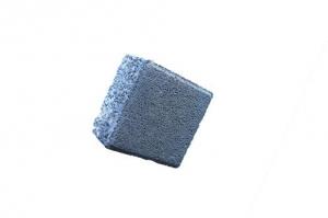 青色透水砖