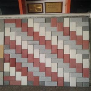 pc砖|全规格全尺寸可定制|【海罗生态】