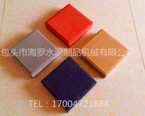 巴彦淖尔|杭锦后旗|pc砖|仿石透水砖|厂家批发