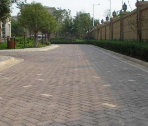 赤峰|林西县|pc砖|专业生产pc砖