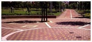 青海西宁|pc砖|信息|专业生产pc砖