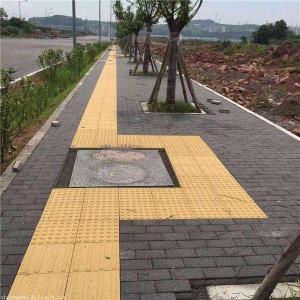 青海海东|PC砖|生产厂家|专业生产