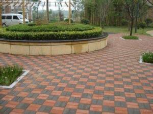 山东滨州|PC砖|厂家批发