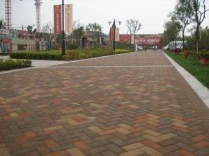 山东聊城|PC砖|专业生产仿石材