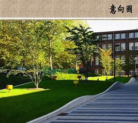 山东济宁|PC砖|专业生产仿石材