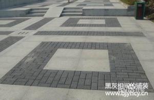 山东枣庄|PC砖|销售厂家