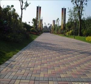 山东青岛|PC砖|专业生产仿石砖