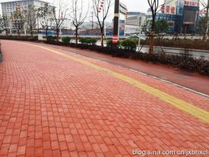 辽宁丹东|PC砖|厂家直销全国各地