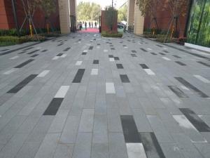 辽宁辽阳pc砖|新型环保砖