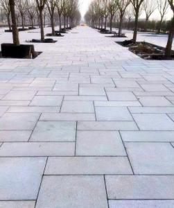 贵州|PC砖|仿大理石材|PC石材砖