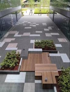 贵州毕节市|PC砖|新型环保石材|安全环保