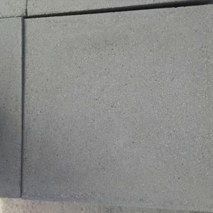 内蒙古屋面砖